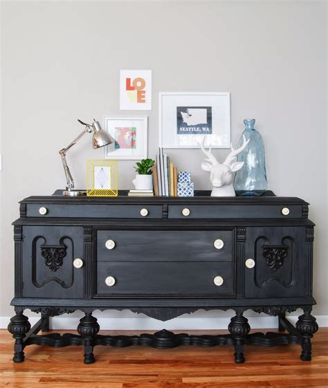 chalk paint ideas dresser chalk paint furniture finishing to improve your room