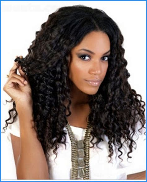 best hair extensions in dallas african american african american hairstyles choose the best african