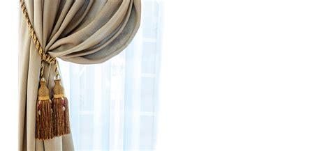 gardinen kurzen lassen berlin gardinen b 252 geln berlin pauwnieuws