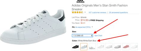adidas superstar shoes size guide style guru fashion glitz style unplugged