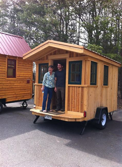tiny house convention tiny house convention 28 images tiny house convention 28 images tiny house