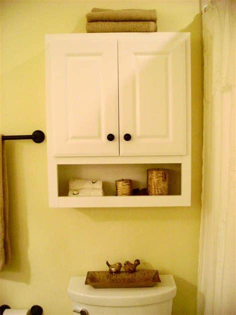 bathroom wall cabinet toilet best 25 bathroom wall cabinets ideas on wall