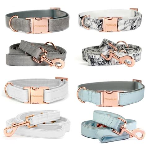 accessories pet best 25 accessories ideas on pet accessories puppies stuff and