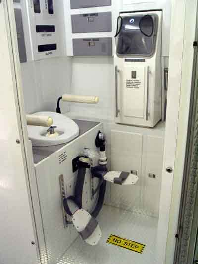 iss bathroom brokeback space mountain such a bastard