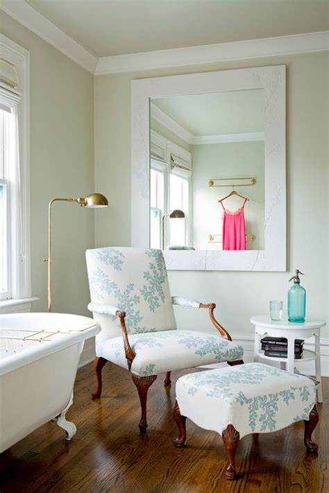 Tub Armchair Design Ideas Fabric Chairs Ideas And Inspiration