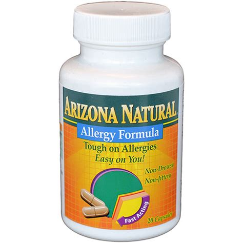 allergy medicine allergy relief 171 energy healing for a stress free peaceful