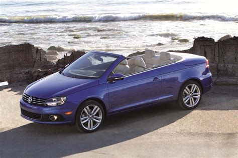 electric and cars manual 2012 volkswagen eos electronic toll collection volkswagen reportedly planning phase out of 40 car models thedetroitbureau com