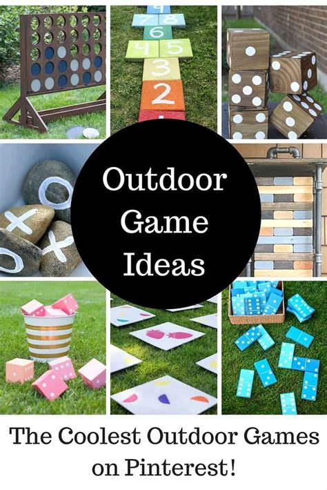 cool ideas for outside christmas fun cool diy outdoor ideas princess