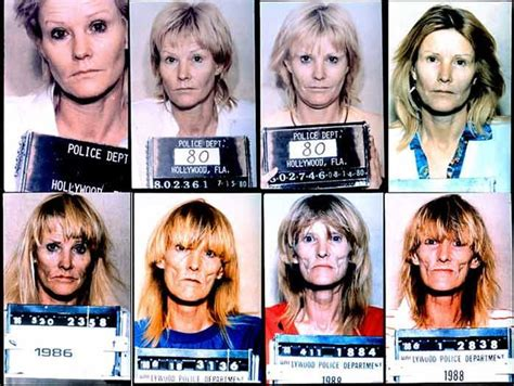 Meth Detox Time by Before And After Meth Pictures Strategies For