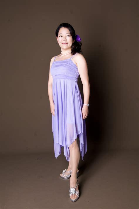 Dress Model Blue Fashion Impor free images photography purple model blue wedding dress formal runway