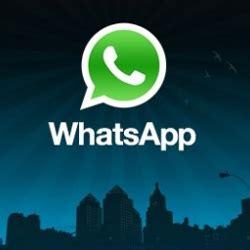 imágenes espirituales para whatsapp foros de econom 237 a hipotecas y bolsa los usuarios de