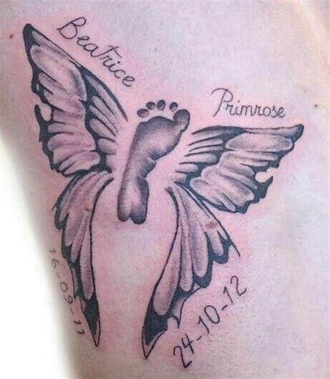 design my name tattoo online free pin by valerie wyatt on my footprint