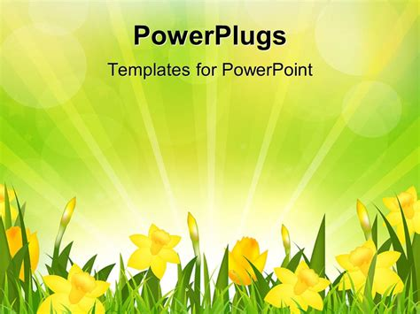 welcome templates for powerpoint free download welcome powerpoint templates image collections templates