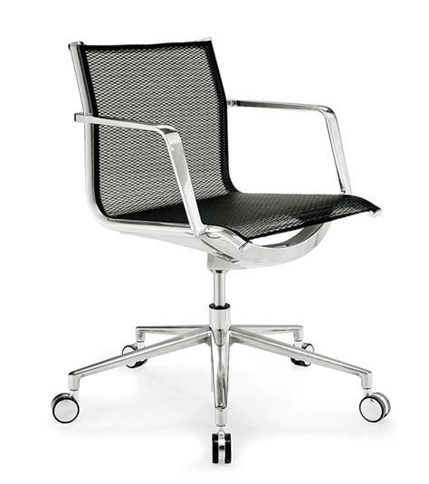 immagini poltrone sedie e poltrone per ufficio immagini designo idea
