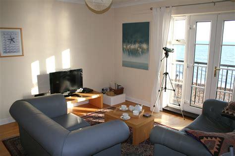 number of bedrooms sunrise kent holiday cottages