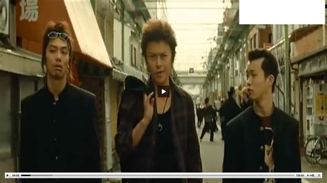streaming film subtitle indonesia crows zero 2 download film crows zero 3 crows explode 2014