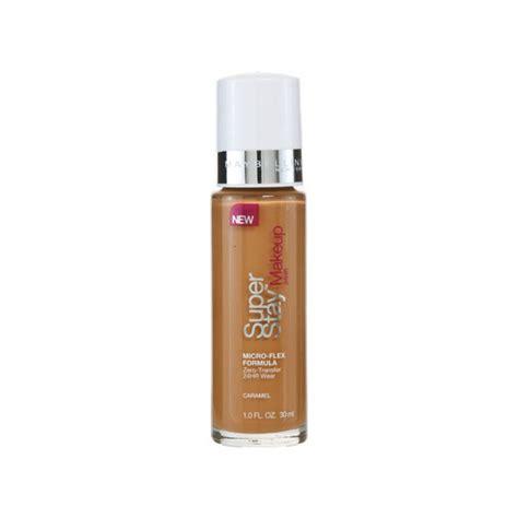 Lipstick Maybelline 24 Hour Superstay maybelline superstay 24 hour makeup caramel beautylish