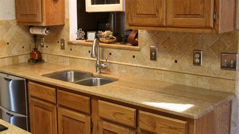 Laminate Countertops Atlanta by Brazil Millennium Granite Countertops Laminate