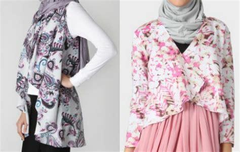 Baju Muslim Khusus Ibu Menyusui resep tips cantik saat