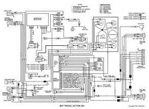 renault clio wiring diagram free detroit diesel wiring diagrams wiring diagrams