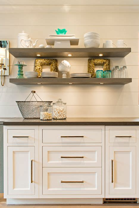 kitchen cabinets with shelves 1000 ideas about floating wall shelves on pinterest