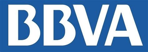 bbva particulares pin bbva logo on