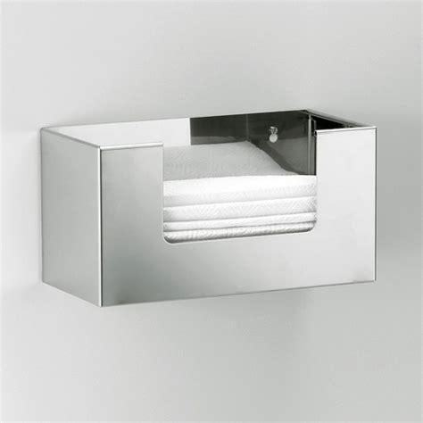 papieren handdoeken toilet papieren handdoeken decor walther houder papieren handdoeken