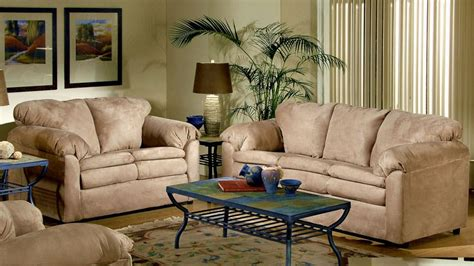 Living Room Fabric Sofas Living Room Fabric Sofa Sets Designs 2011 Home Interiors