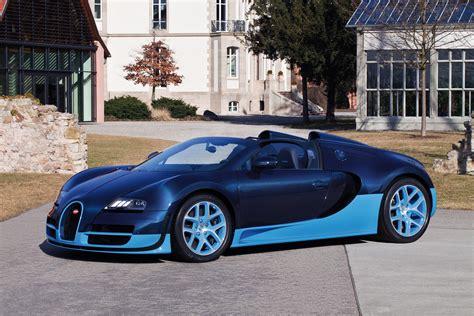 blue bugatti bugatti veyron grand sport vitesse full specs