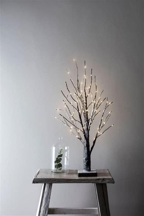 the 25 best pre lit twig tree ideas on twig