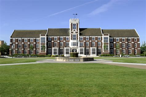 Loughborough School Of Business And Economics Mba by Programs Gt Brochure Gt Study Abroad