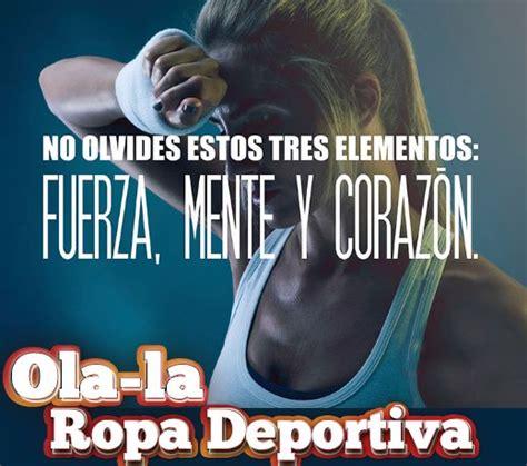 imagenes motivacionales deportivas 128 best images about frases deportivas on pinterest