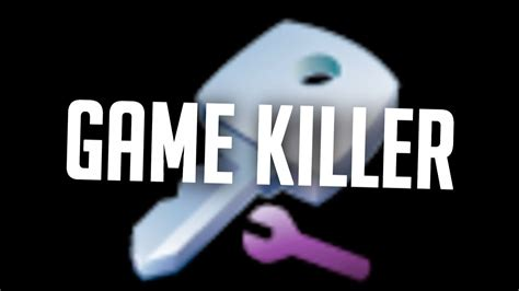 gamekiller apk killer apk 2 60 android version free lawang