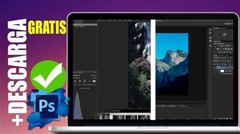 para decorar fotos con efectos gratis editar fotos con efectos romanticos editar fotos gratis