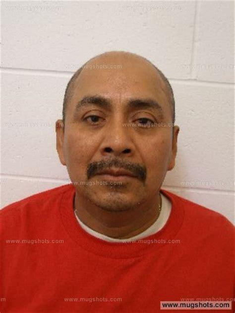 Visalia Arrest Records Eric Cornelias Barrera Mugshot Eric Cornelias Barrera Arrest Tulare County Ca