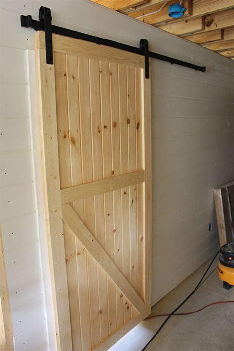 Barn Door Cost Barn Door Cost Epbot Make Your Own Sliding Barn Door For Cheap 3 Interior Barn Door 9