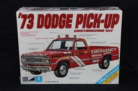 bass boat model kit 1000 images about dodge truck model kits on pinterest