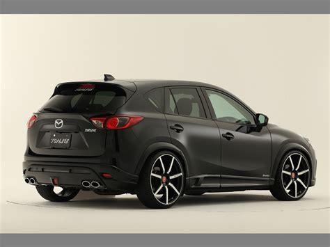 Mazda Cx 5 Tieferlegen by Cx 5 Ke系 コンプリートカー販売 注文販売 オークション代行 カスタムガレージ スパーク