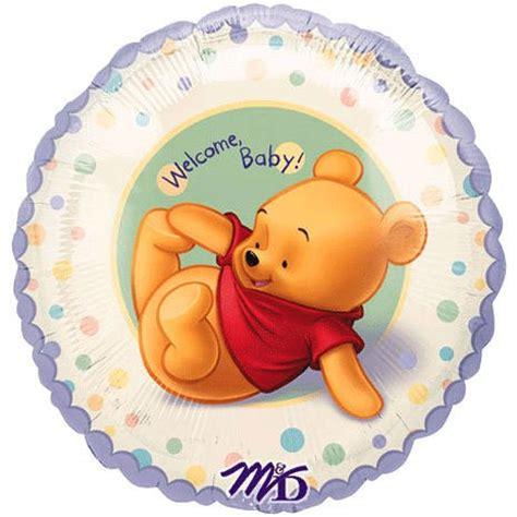 Imagenes De Winnie Pooh Para Baby Shower | invitaci 243 n para baby shower de winnie pooh dise 241 o im 225 genes