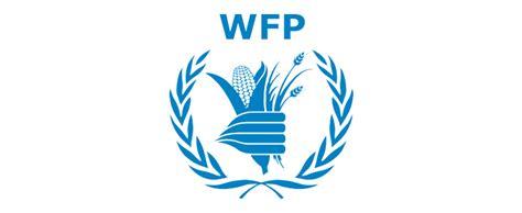 programma alimentare mondiale programma alimentare mondiale