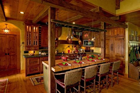 how to choose cabinet lighting kitchen how to choose your kitchen decor colors and lighting