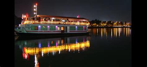 hussain sagar boat ride timings hussain sagar lake hussain sagar lake hyderabad timings
