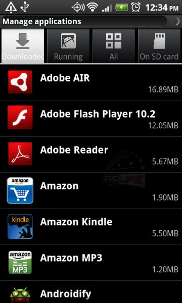adobe flash player for android in adobe flash player indir android android i 231 in flash player oynatma uygulaması indirstore