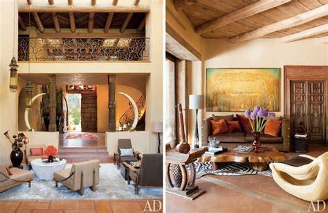 will smith house interior will jada pinkett smiths home 4 nimvo interior design luxury homes