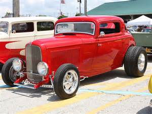 Ford 3 Window Coupe 1932 Ford 3 Window Coupe Search Engine At Search