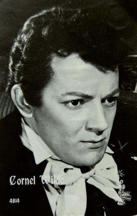 film biography cornel wilde 184 best cornell wilde 1915 1989 images on pinterest