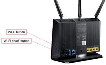 Router Yes wi fi cellspot router issues t mobile support