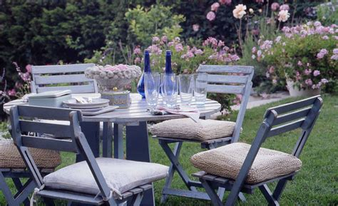 country patio furniture shabby chic your home thehomebarn ie