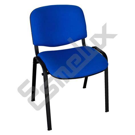 silla de oficina silla de oficina fija