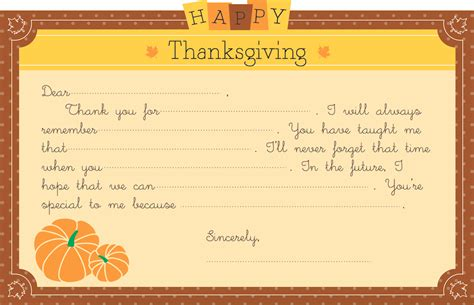 make your own thanksgiving cards make your own thanksgiving card highlander